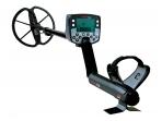 Metalo detektorius Minelab E-Trac Universal