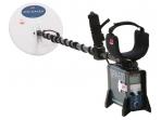 Metalo detektorius Minelab GPX 4500 Universal