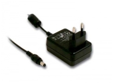 Mean Well GS12E24-P1I 24Vdc 0,5A 12W