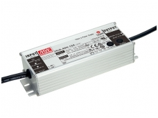 Mean Well HLG-40H-24A 40W 24V
