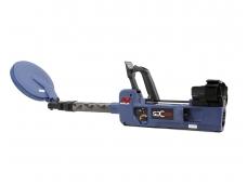 Metalo detektorius Minelab SDC 2300