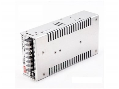 Mean Well SP-200-5 5V 200W 2