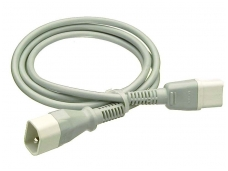 Maitinimo kabelis C14 - C13 2m, Nokia