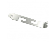Lindy Mouse. Keyboard & Monitor Security Bracket