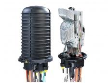 Mova optiniam kabeliui FIST-GCO2-BC16-GN