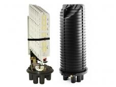 Mova optiniam kabeliui FOSC-400D5-72-1-NGV