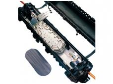 Mova optiniam kabeliui FOSC-500B-S24-1-INN