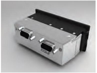 MRJ21 kasetė 10G 2