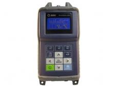 MSQ-900 QAM matuoklis
