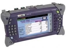 MTS-4000 platforma su prisilietimui jautriu ekranu