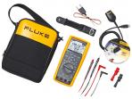 Multimetras FLUKE 289/FVF