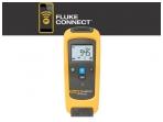 Multimetras FLUKE V3000 FC