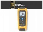 Multimetras FLUKE V3001 FC