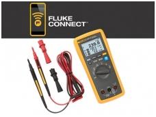 Multimetras FLUKE 3000 FC
