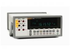Multimetras FLUKE 8808A