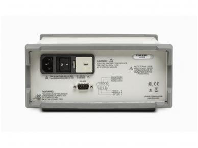 Multimetras FLUKE 8808A 6