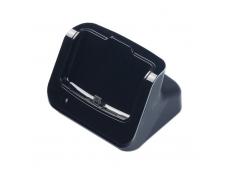 LINDY Nexus 5 Smartphone Desktop Dock