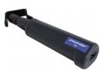 Nužievinimo įrankis Pressmaster 4.5-40mm