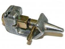 Nužievinimo įrankis 6-28mm