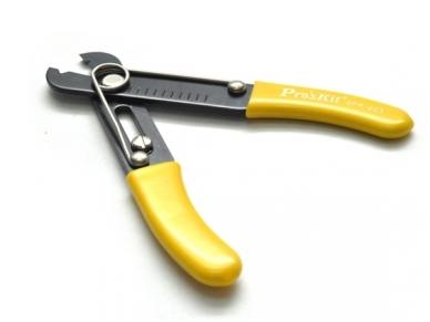Nužievinimo įrankis 0.5-4mm 2