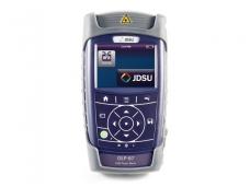 OLP-87 Opt. galios matuoklis - PON 1310/1490 nm