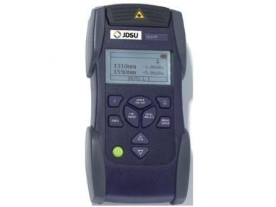OLS-55 optinis šaltinis: 1310/1550nm, PC