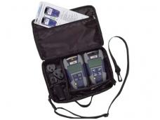 OMK-34 testavimo komplektas (OLS-34 ir OLP-34)