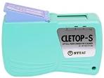 Optinių jungčių valiklis CLETOP-S TYPE A
