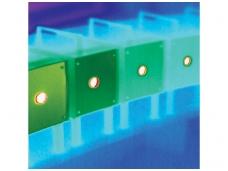 Opcija aukštai temperatūrai T197000 serijai T4XX, +1200oC
