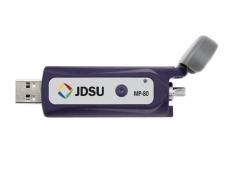 Optinis galios matuoklis su USB pajungimu, MP-80