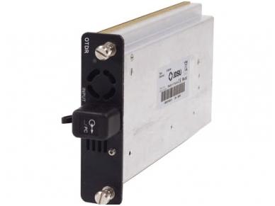 Optinis modulis 380 km 43/41dB 1310/1550 nm