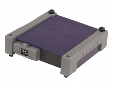 "Optinis modulis ""Metro Access"" tipo - 1310/1550 nm"