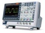 Osciloskopas GDS-2204E