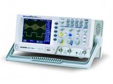 Osciloskopas GDS-1072A-U