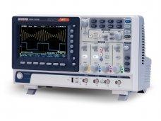 Osciloskopas GDS-1074B