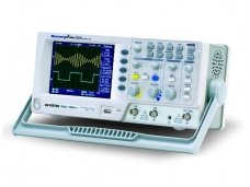 Osciloskopas GDS-1152A-U