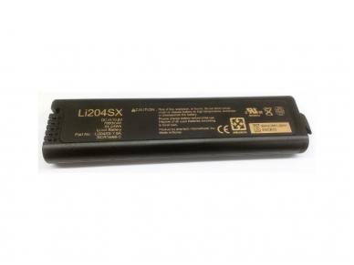 Papildoma Li-Ion baterija MTS platformai