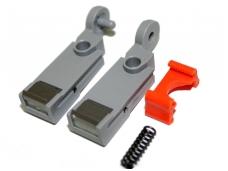 Peiliukas laidų nužievinimo įrankiui Stripax