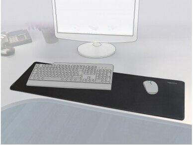 Pelės kilimėlis Gaming, 915x280x3mm 2