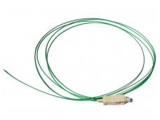 Pigtailas SC 50/125 2m