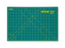 Pjaustymo danga OLFA RM-IC-C 450x300x1.5mm