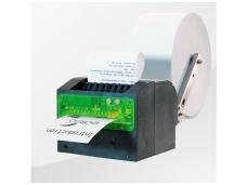 POS spausdintuvas KSM347O-S/U
