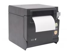 POS spausdintuvas RP-D10-K27J1-S KIT