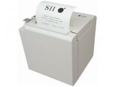 POS spausdintuvas RP-D10-W27J1-S KIT