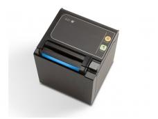 POS spausdintuvas RP-E10-K3FJ1-S-C5
