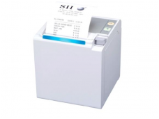 POS spausdintuvas RP-E10-W3FJ1-S-C5