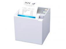 POS spausdintuvas RP-E10-W3FJ1-U-C5