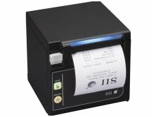 POS spausdintuvas RP-E11-K3FJ1-U-C5 UK