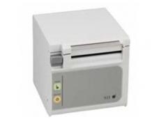 POS spausdintuvas RP-E11-W3FJ1-U-C5