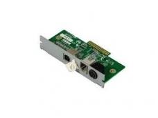 POS spausdintuvo USB plokštė RP-E10-SUB-U-A